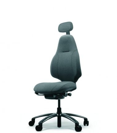 Moreo 220 side with headrest