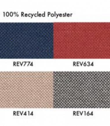 Revive Colour Chart