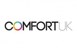 Comfort UK logo