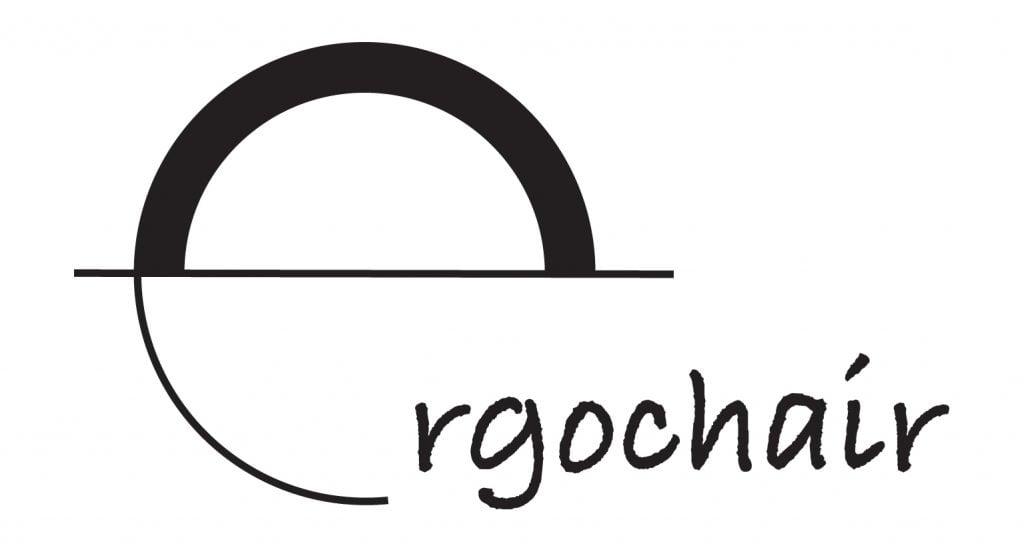 Ergochair logo