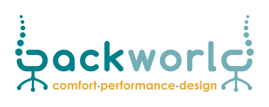Backworld logo