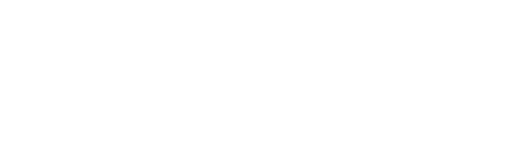 Backworld white logo