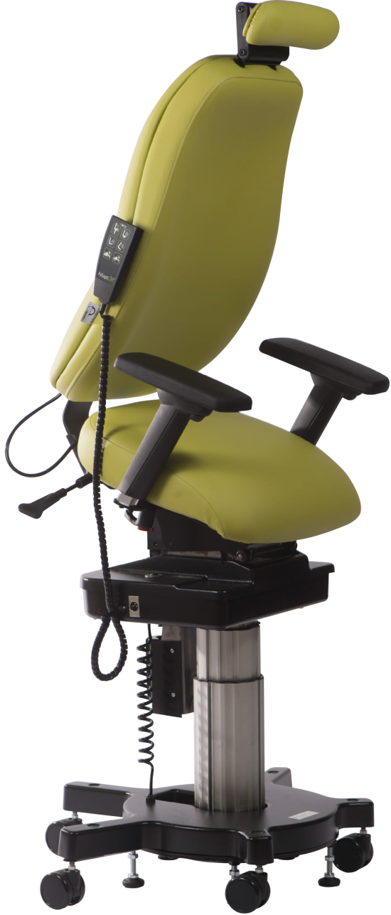Adapt Lift chair