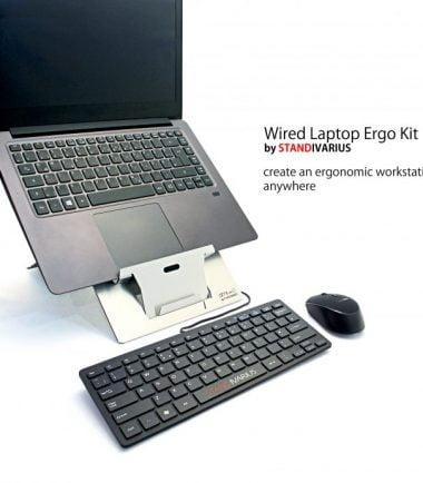 laptop kit